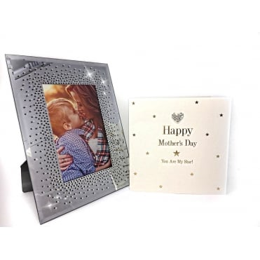 Lemonade 'Happy Mother's Day' Celebrations Gift Set