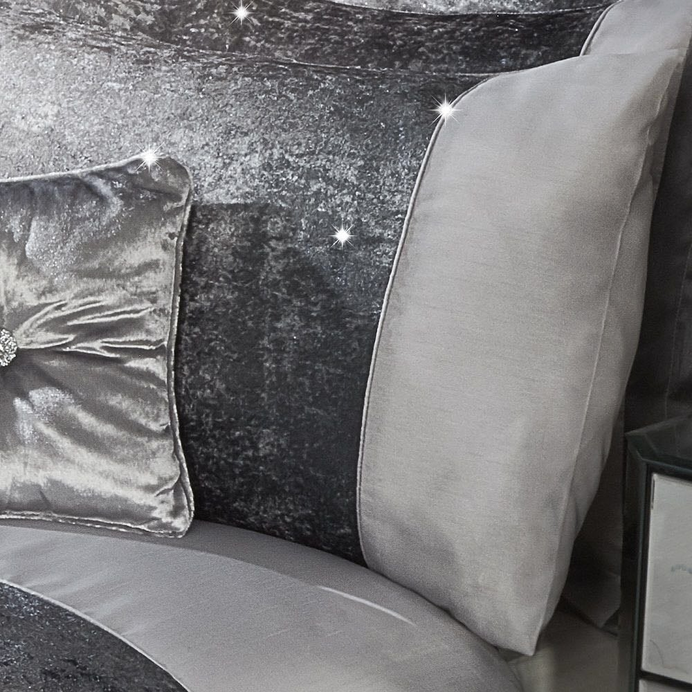 wh lux xlrg store pillowcases pillow collection so hotel cases productgroup luxury frette
